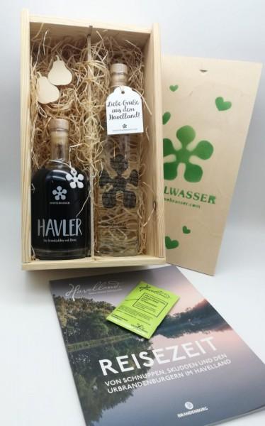 Geschenkbox_Havelland