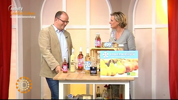 Schoenerleben_TV