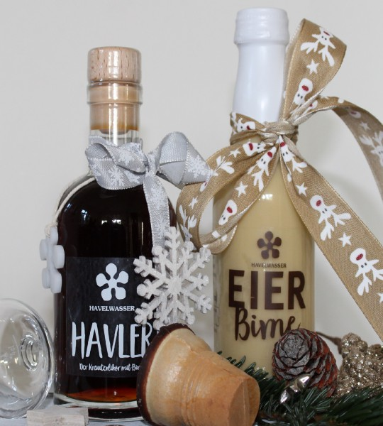 Weihnachtspackage_EB_Havlery7CBoTpWfhw4a