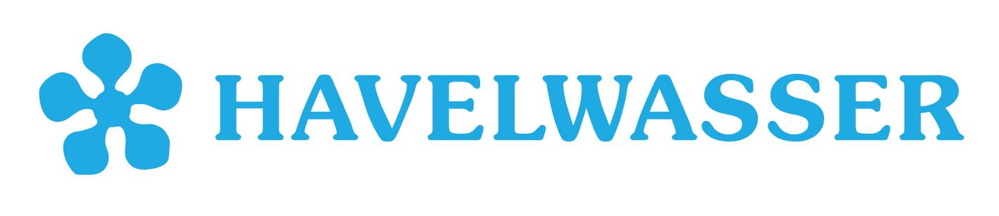https://www.havelwasser.com/media/image/eb/b2/6d/HAVELWASSER_Logo_QUER_RGB.jpg